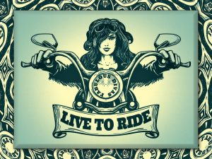 fab-dl-live-to-ride