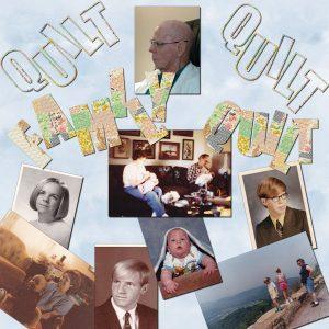 family-quilt-600-2