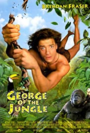 george-of-thr-jungle