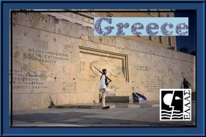 greece-evzones