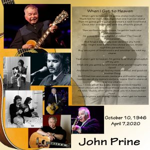 john-prine-600x600