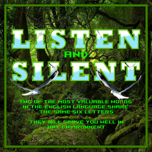 listen-and-silent_minka