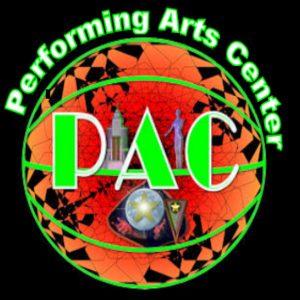 logo-by-dd