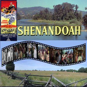 movie-shenandoah