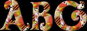 oliver-patchwork-alpha