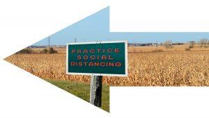 practice-social-distancing-1500x825