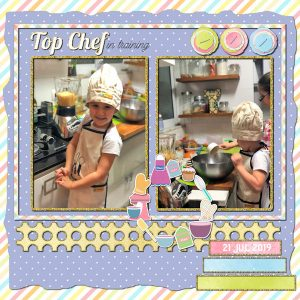 top-chef-in-training