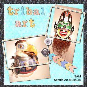 tribal-art-600-2