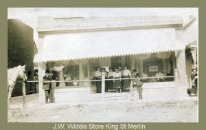 widdis-storefront-800x500