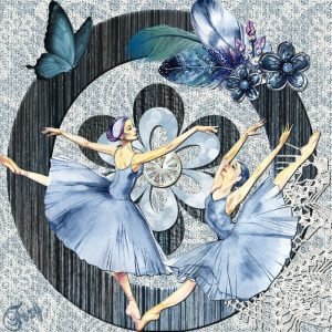 ballet-in-blue26
