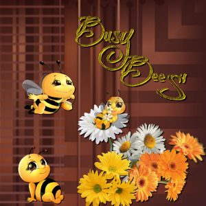 busybees600