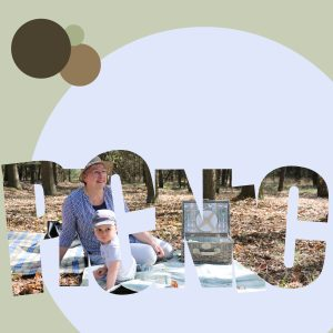 day-7-picnic
