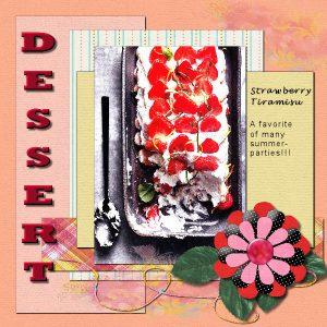 dessert-600