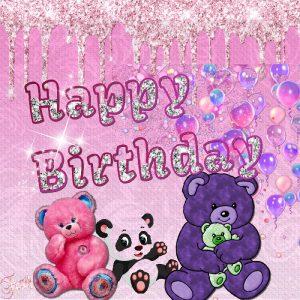 happy-birthday-bearss