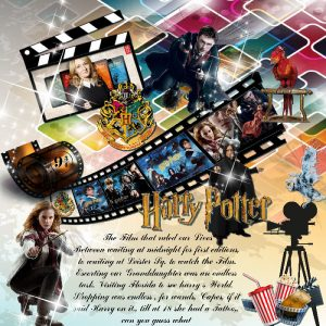 harry-potter-tag6