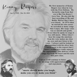 kenny-rogers-image4b