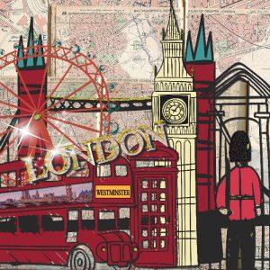london-s-2