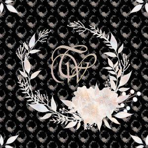 misty-wreath-initialstw