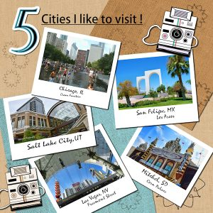 5-cities-i-like-to-visit-600x600