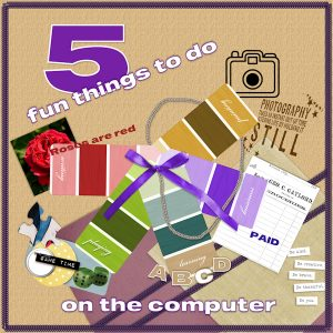 5-fun-thingsrs