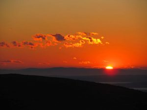 acadia-sunset-600