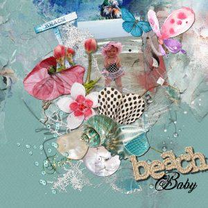 beachbabys