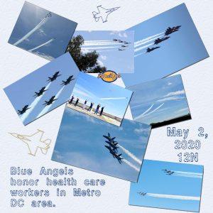 blue-angels-flyover-600