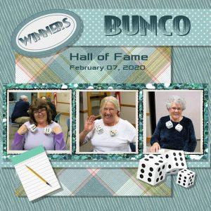 bunco-hall-of-fame-600x600