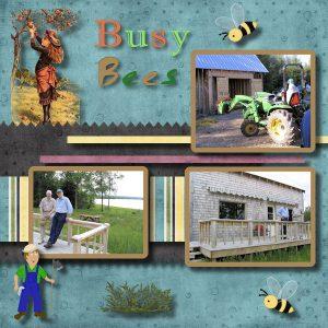 busybees-9-shadows-600