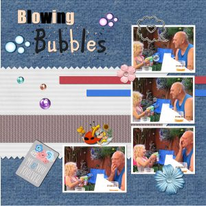 d9_project-4_text-tool_bubbles-600