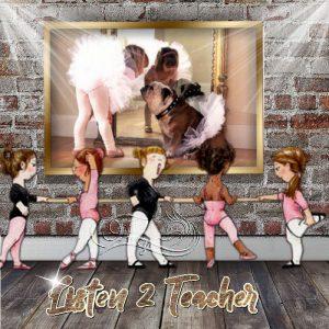 dancers-listen2teachers