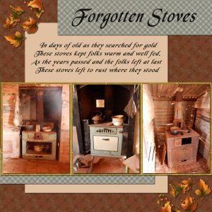 day-7-forgotten-stoves600
