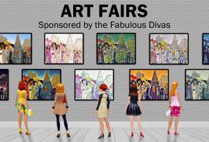 fab-dl-art-fairs