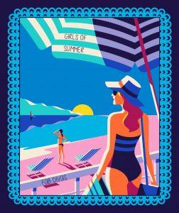 fab-dl-girls-of-summer