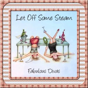 fab-dl-let-off-some-steam