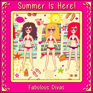 fab-dl-summer-is-here