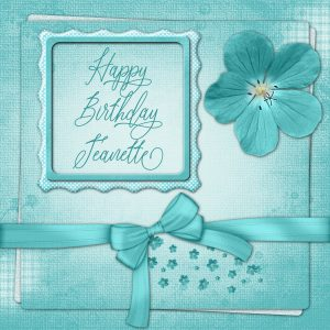 fab-happy-birthday-jeanette-morales-2020
