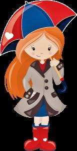 girl-rain-umbrella
