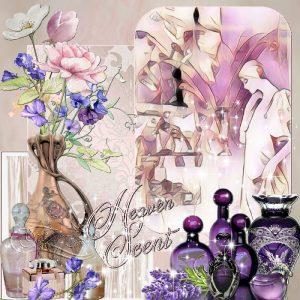 heaven-scentss