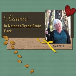 laurie-at-nt-state-park-600