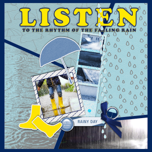 listen-to-the-rhythm