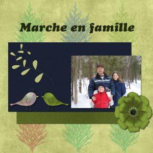 marche-en-foret1-600