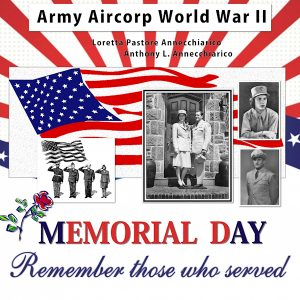 memorial-day-mom-and-dad-600x600