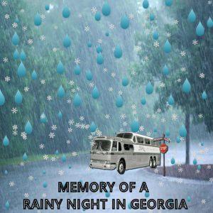 memory-of-a-rainy-night-in-georgia