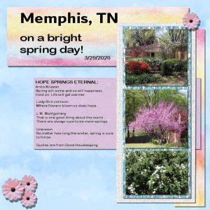 memphis-spring-2-600