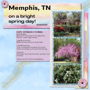memphis-spring-600