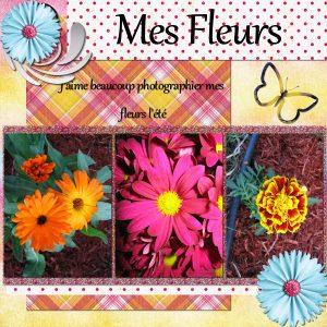 mes-fleurs-600