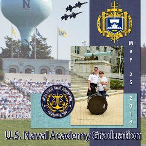 naval-academy-graduation-600x600