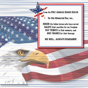 pasc-memorial-day-tribute-600-2