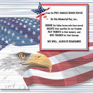pasc-memorial-day-tribute-600